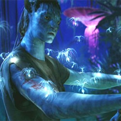 Special Report: Avatar Day + Trailer