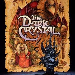Muppet Mischief! Fraggle Rock & Dark Crystal Movie Updates