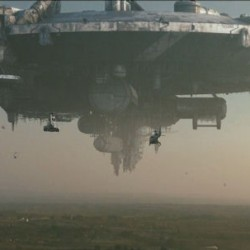 Review: District 9