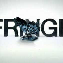 'FRINGE' Season Premiere Promo Video