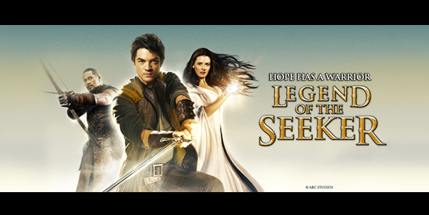 legendoftheseeker-wide