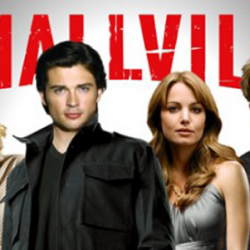 Smallville Season 9 Trailer!
