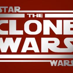 Star Wars: The Clone Wars Season Two Trailer