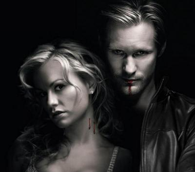 true blood eric. Anna on Sookie-Eric sex (Eric