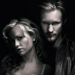 The 'True Blood' Juggernaut