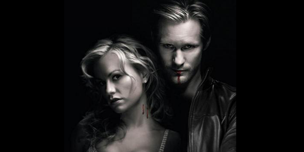 "true blood eric northman pics. HBO#39;s ""True Blood"" is just"