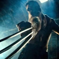 'Wolverine' Sequel Update from Jackman