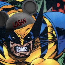 """What If?"" Disney Bought Marvel For $4 Billion"