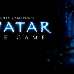 Ubisoft Releases 3 Minutes of 'Avatar' Gameplay Footage