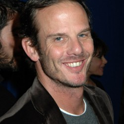 Peter Berg Officially Boards 'Battleship'