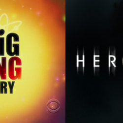 'BIG BANG' Rocks While 'HEROES' Fails to Redeem Itself