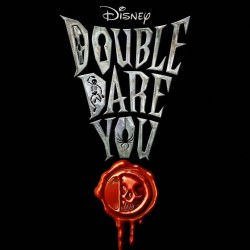 "Disney and Guillermo del Toro ""Double Dare You"""