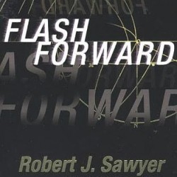 What Exactly Is FLASH FORWARD? The Mystery Behind The Buzz