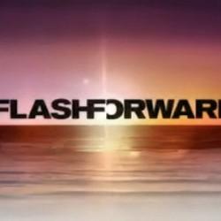 NEW Sneak Peek At 'Flash Forward'