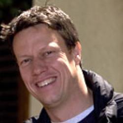 Gavin Hood Wants to Direct 'X-Men Origins: Magneto'