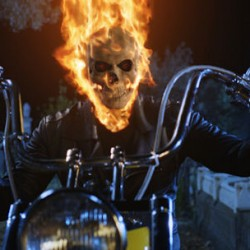 Columbia Shifts Into Gear On Ghost Rider 2, Daredevil, & Silver Surfer Films