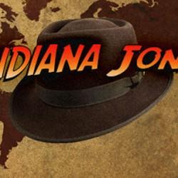 Will Lucas Nuke Another Fridge With Indiana Jones 5?