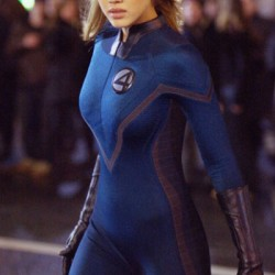 Fox Rebooting 'Fantastic Four'