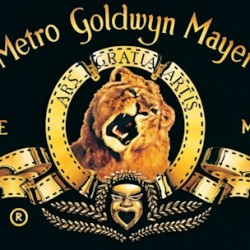 The End Of An Era: MGM May Hit The Auction Block