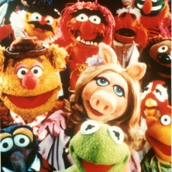 Muppet News Flash! Disney Announces 'The Cheapest Muppet Movie Ever Made'