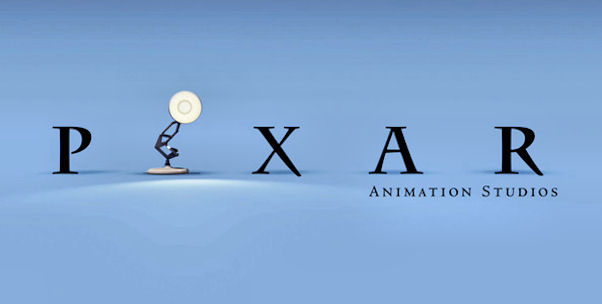 pixarlogowide