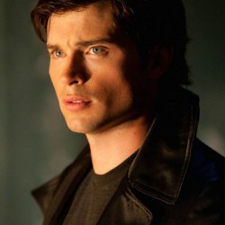 Are You Ready For SMALLVILLE's Return?