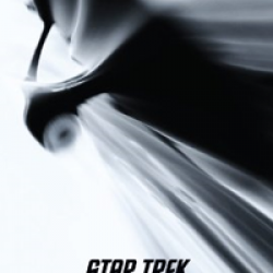 Review: Star Trek