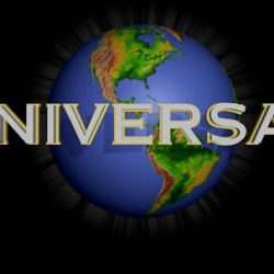 Universal Pictures To Halt Development Until 2010