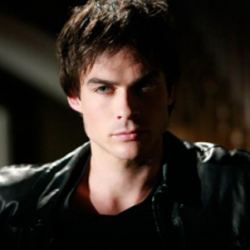 VAMPIRE DIARIES: Family Ties – Synopsis, Teaser, Clip and Promo Pics