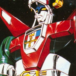 'Voltron' Defender of the Lawsuit