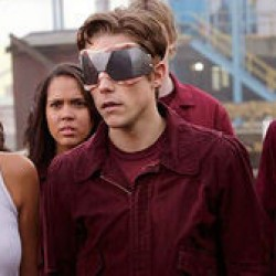 Young Cyclops Says 'X-Men: First Class' Starts Shooting In 2010