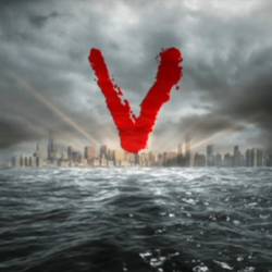 Sneak Peek at the V Series Premiere – Synopsis, Teaser, Clips