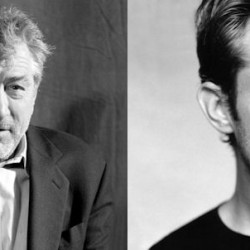 Have Robert De Niro and Jude Law Been Cast In THOR?