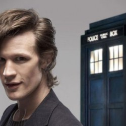 Fans To Redesign The Tardis For Doctor Who