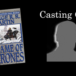 Want To Be In HBO's A GAME OF THRONES Pilot?