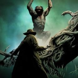 Marvel Comics & Stephen King Announce New Dark Tower Series