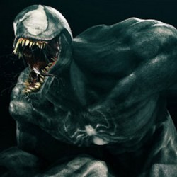 Gary Ross Set To Rewrite and Direct VENOM