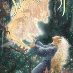 Dark Horse Will Publish Charles Vess Collection