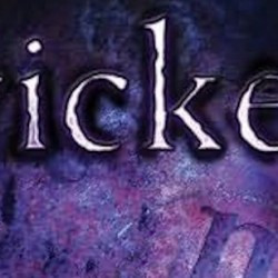 DreamWorks Grabs Rights To WICKED