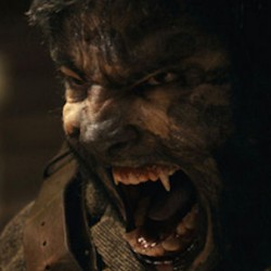 NEW Trailer for THE WOLFMAN Has Been Unleashed