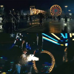 Review: Zombieland