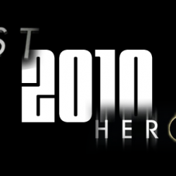 LOST And HEROES Kick Off The New Year- Mark Your Calendars!