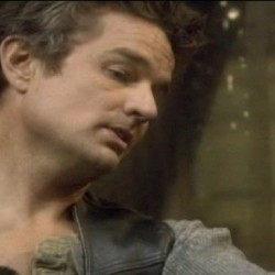 First Look At James Marsters In New CAPRICA Trailer