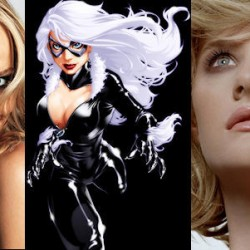 Will BLACK CAT Take The Villain Role In Spider-Man 4?