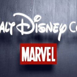 Disney and Marvel Studios Announce Changes to the 2014 Movie Premiere Schedule
