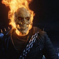 Goyer Gives Details On GHOST RIDER 2 And Says It Will Shoot Next Year