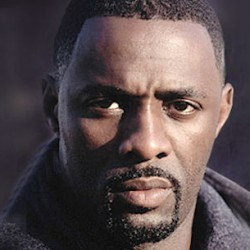 THOR News: Idris Elba Joins the Cast – Quesada and Bendis Visit The Set