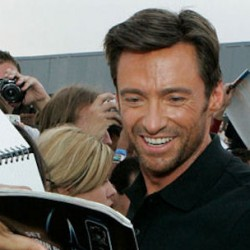 Wolverine Star in Talks to Play Blackbeard in PAN