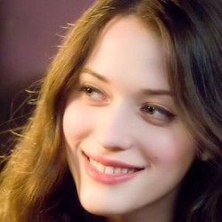 Kat Dennings Role In THOR Has Been Revealed