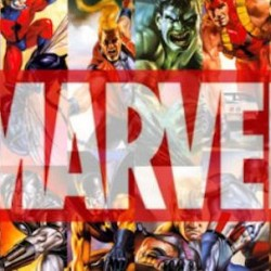 MARVEL Profits Drop 60 Percent: What Kind of Mickey Mouse Operation Is This?